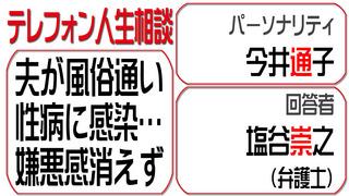 テレフォン人生相談2015-10-23.jpg